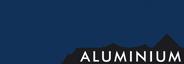 Bason Aluminium Logo